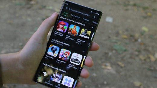 Así puedes reportar aplicaciones maliciosas en Google Play