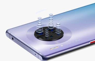 Caso Huawei: Estados Unidos podría dar otra tregua de 6 meses hasta mayo de 2020