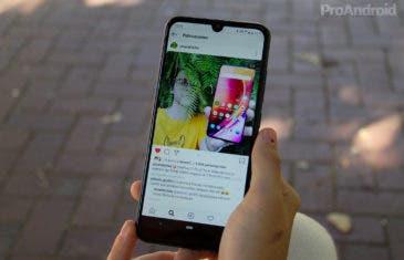 Google elimina la app que permitía ver la cuentas privadas de Instagram