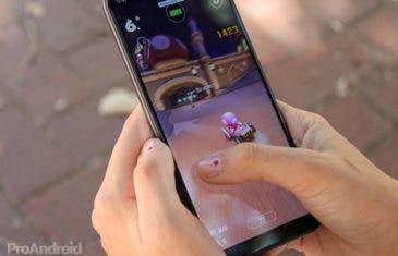 Mario Kart Tour: el modo multijugador ya está disponible para algunos usuarios