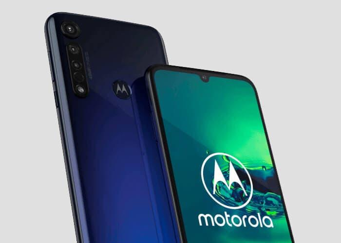 Sí, este año también veremos al Motorola Moto G8 y al Moto G8 Power
