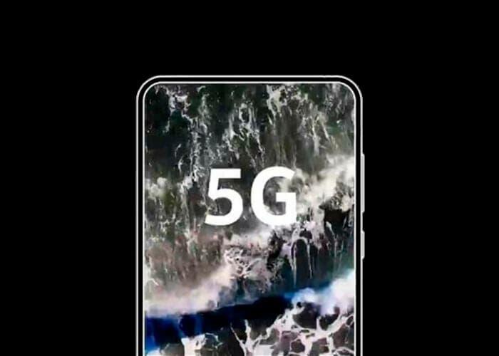 Tecnología 5G: los riesgos de seguridad de la quinta generación