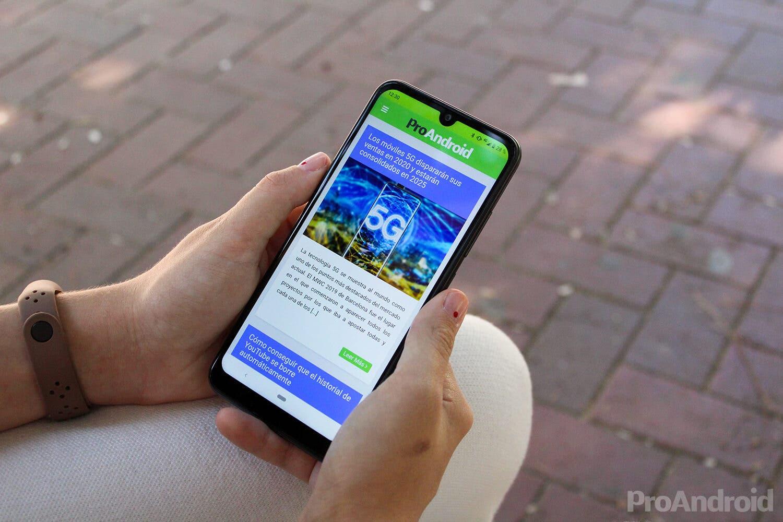 Google Maps se quiere parecer más a Waze y agregará estas funciones