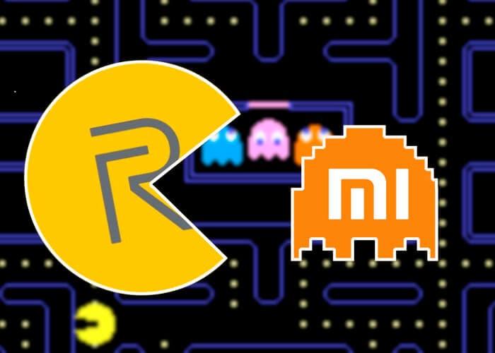 Comparamos lo nuevo de Realme con el catálogo de Xiaomi ¿Son tan buenos?