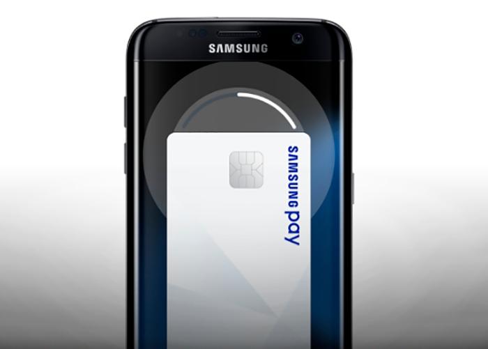 Samsung Pay Money Transfer, el nuevo método para enviar dinero al extranjero
