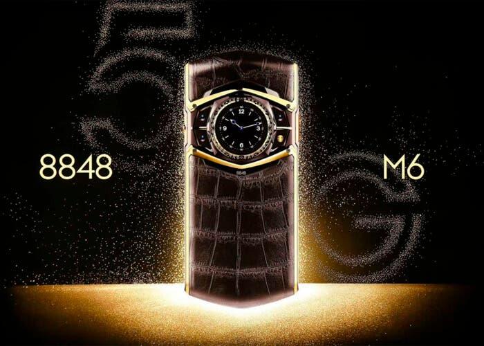 El primer teléfono con el Snapdragon 865 es oficial y eso que no se ha presentado
