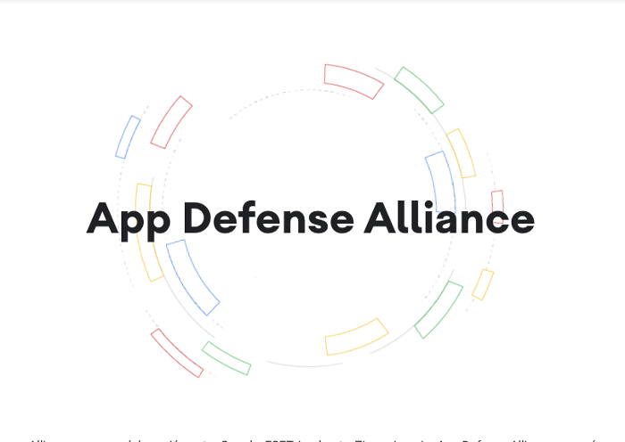 Google Play será más segura gracias a App Defense Alliance: ESET, Lookout y Zimperium