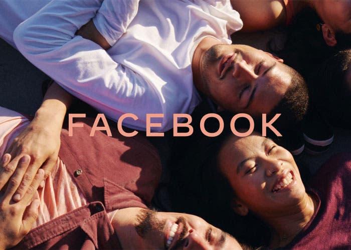 Facebook renueva la imagen de su logo y la incluye en WhatsApp e Instagram