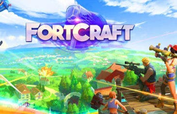 Fortcraft: cómo descargar la copia de Fornite en Android