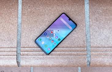 Análisis del LG G8X ThinQ, el teléfono con dos pantallas que soñó ser un plegable