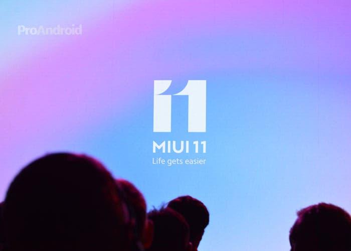MIUI 11: Xiaomi trabaja en tres nuevas funciones enfocadas a estudiantes