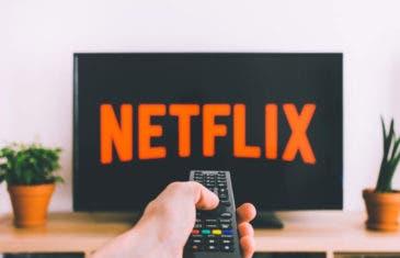 ¿Por qué Netflix dejará de funcionar en algunos dispositivos?