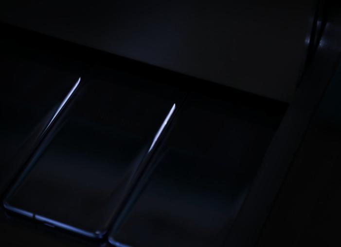OnePlus da las primeras pistas sobre su alternativa al LED de notificaciones