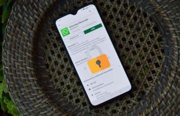 El fundador de Telegram advierte sobre los problemas de seguridad de WhatsApp
