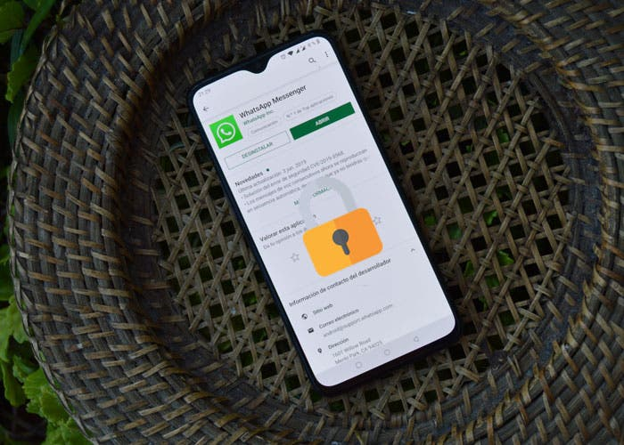 ¡Cuidado! Este mensaje de WhatsApp puede eliminar los chats de grupo