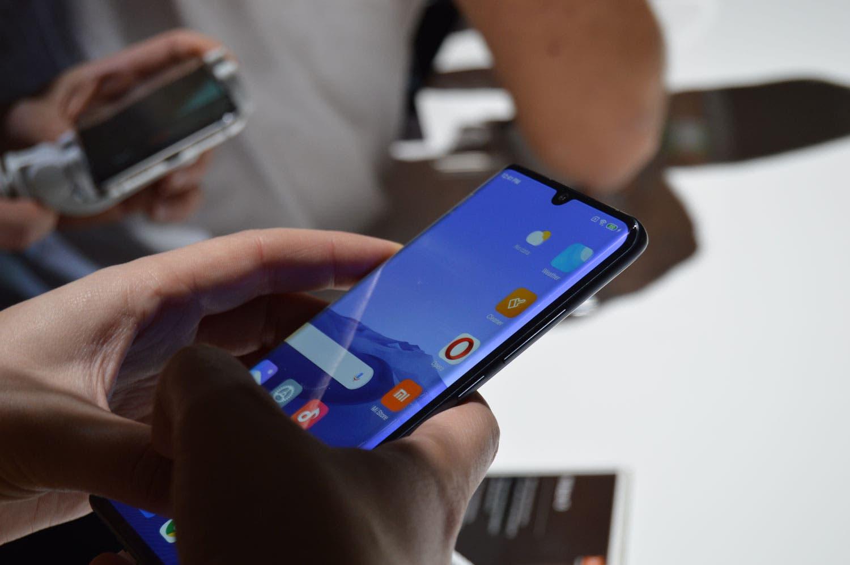 Xiaomi por fin incluye un cajón de aplicaciones en MIUI: llegará pronto para todos