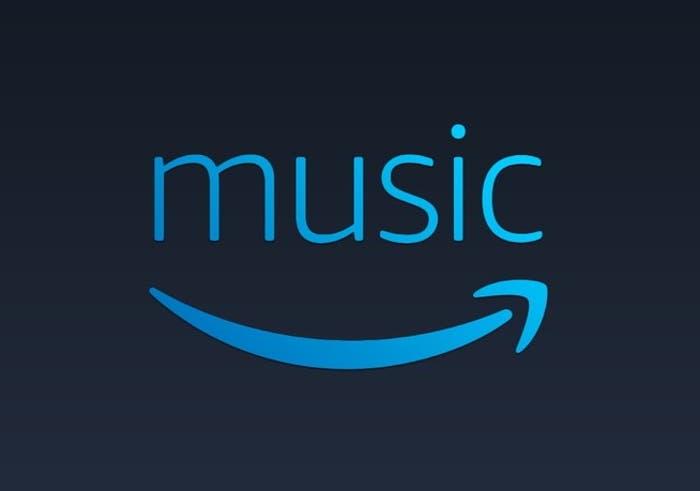 Amazon Music ahora es gratis en móviles Android: competencia directa para Spotify