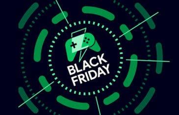 El Black Friday también llega a las aplicaciones: 7 juegazos con un gran descuento