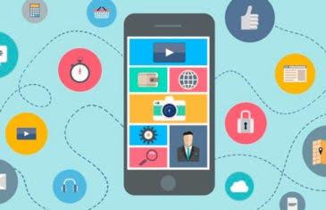 ¿Contrato una tarifa móvil 5G, o es mejor una tarifa 4G económica?