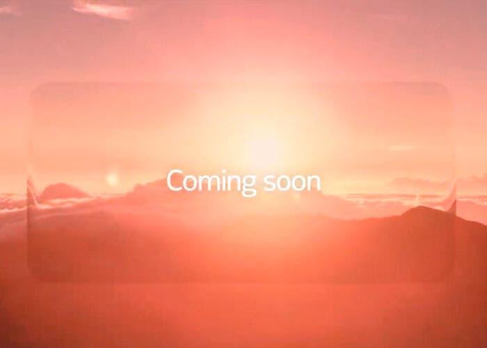 Nokia prepara un evento para la semana que viene ¿Nokia 8.2?