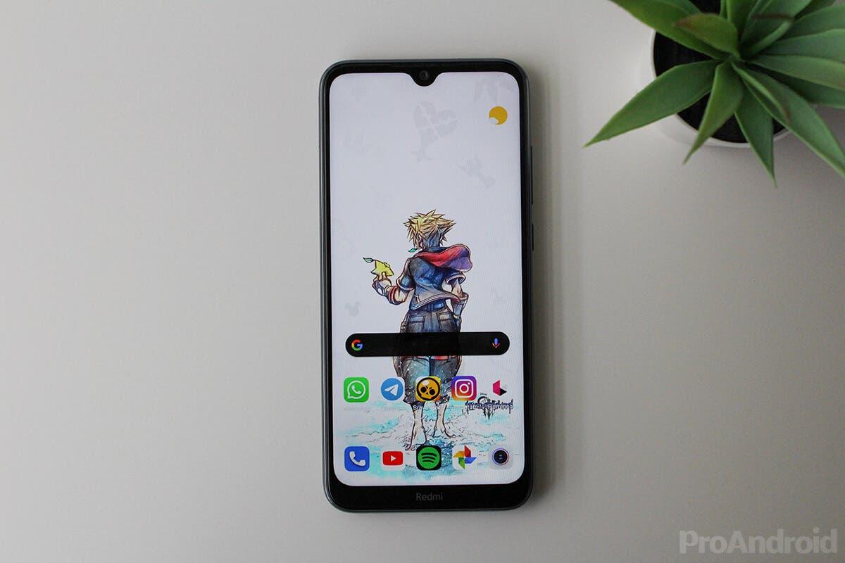 ¿Cuáles son los móviles más vendidos en Amazon? ¡Xiaomi arrasa!