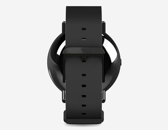 OnePlus podría estar trabajando en su reloj inteligente para competir con el Xiaomi Watch