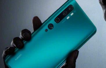 Todos los gama alta de Xiaomi tendrán 5G en 2020, también habrá alguno con eSIM