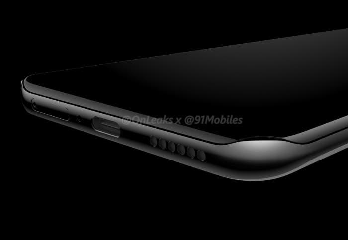 Es oficial, el Huawei P40 no llegará con una batería de grafeno, lo confirma la compañía