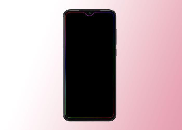 El fondo de pantalla que podría bloquear tu móvil Xiaomi
