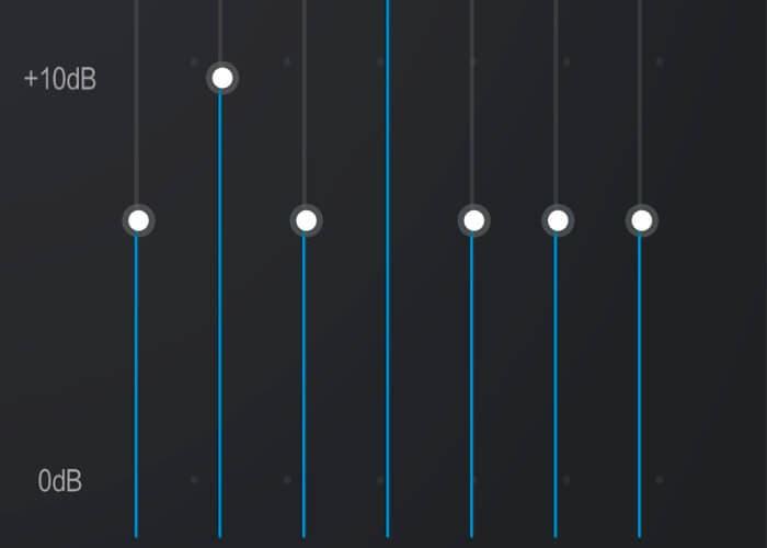 Xiaomi añade un ecualizador avanzado a MIUI 11 y ya puedes probarlo