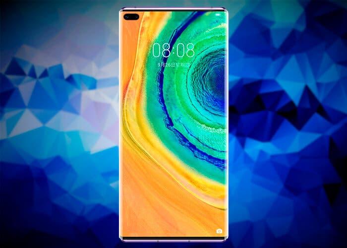 Huawei Kirin 1020, la renovación del Kirin 990 con un 50% más de rendimiento y fabricado en 5 nm