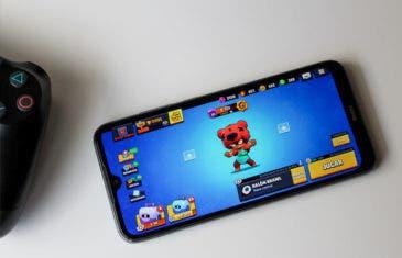 Lista completa de juegos Android compatibles con pantallas de 120 Hz