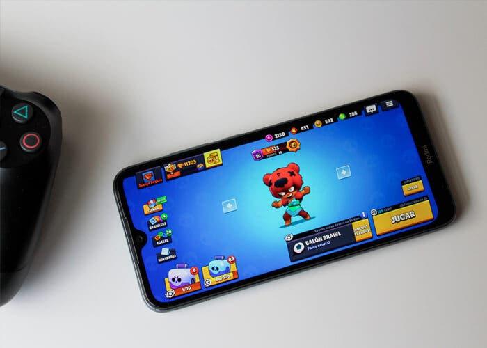 41 juegos Android para jugar con amigos