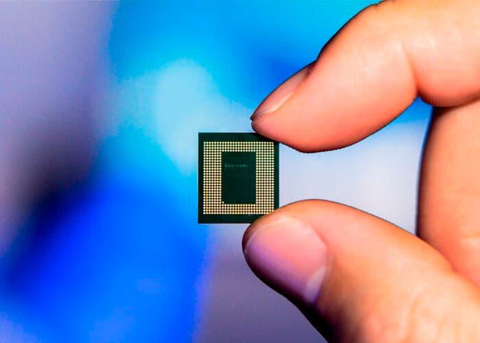 Nuevos procesadores Qualcomm para la gama media: Snapdragon 720G, Snapdragon 662 y Snapdragon 460