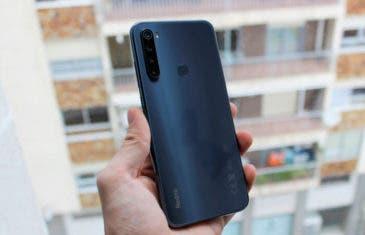 ¿Por qué los móviles de Xiaomi son tan baratos? Esta es la razón oficial