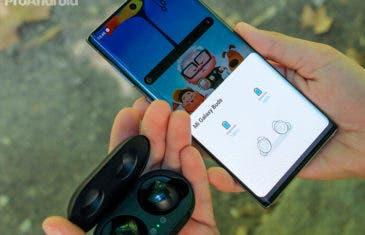 Tu próximo Samsung o Xiaomi podría llegar con auriculares TWS de regalo