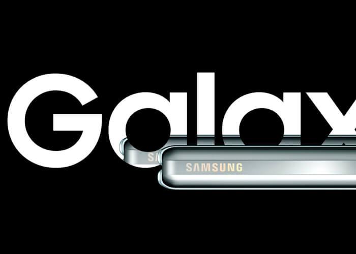 Samsung niega que se hayan vendido 1 millón de Samsung Galaxy Fold