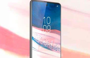 Filtrados los precios de los Samsung Galaxy S10 Lite, Note 10 Lite, Galaxy A51 y Galaxy A71