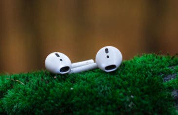 ¿Cuáles son las marcas que más auriculares venden?