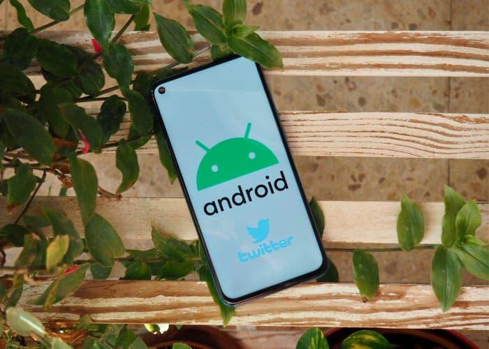 Android comienza a ofrecer soporte técnico a través de Twitter