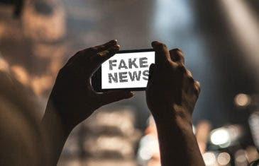 Las mejores apps para evitar las fake news ¡Qué no te engañen!