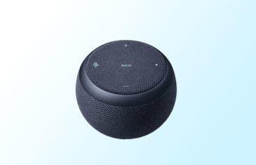 Samsung lanzará el Galaxy Home Mini el 12 de febrero