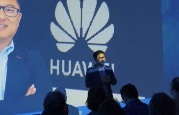 Huawei y HONOR mantienen sus eventos de presentación pese a la cancelación del MWC