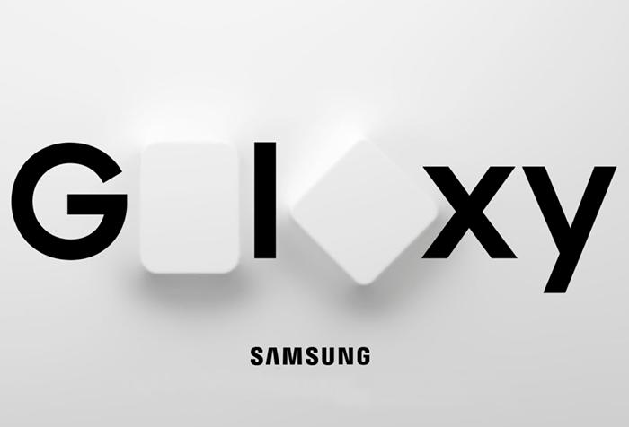 Samsung anuncia la fecha del Unpacked 2020: los Galaxy S20 a la vista