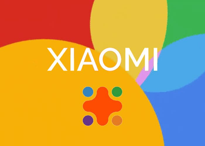 Xiaomi cambia su logo para celebrar el décimo aniversario