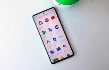 Google vuelve a intentarlo: lanzará una nueva aplicación de mensajería instantánea
