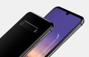 El LG G9 ThinQ tampoco será un gama alta y la culpa es de Qualcomm
