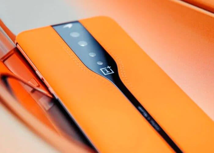 OnePlus considera que los teléfonos plegables todavía no están listos
