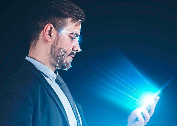 Los móviles podrían perder el reconocimiento facial por ley