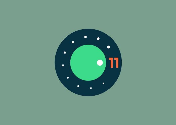 Android 11 Developer Preview es oficial: ya puedes probarlo si tienes un Pixel